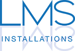 LMS Installations